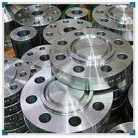 flanges as per class