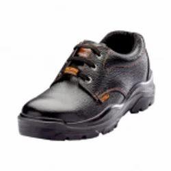 PU Single Density Sole Shoe