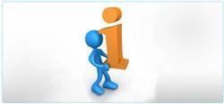 Personality Profiling Service