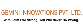 Gemini Innovations Pvt. Ltd.