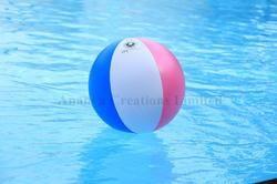 Matte Panel Ball