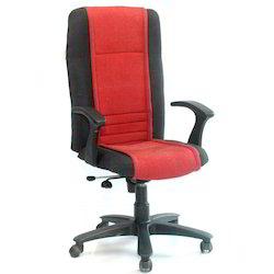 Kit Kat Executive Chair