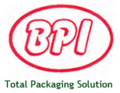 Bangalore Packaging Industries