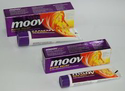 Moov Rapid Relief