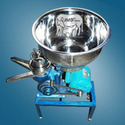 Hand Operated Milk Cream Separator Machine