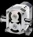 Sterilobe Rotary Lobe Pump