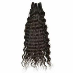 Grade AAAAA Mongolian Hair Extension