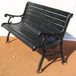 Garden Furniture Delhi designer furniture | manufacturer from new delhi