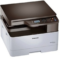 Samsung SL-K2200 Printer