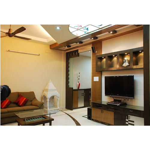 Residential Interior Bedroom Designing Services Manufacturer From Chennai. Living  Room Furniture India.