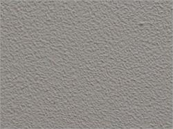 Classic Textured Paint