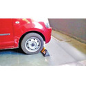 Car Wheel Stopper