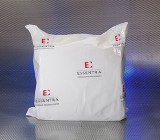 100% Cotton Nonwoven Wipes