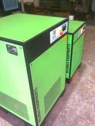 Pneumatic Air Dryer