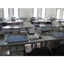 Digital Electronic Lab