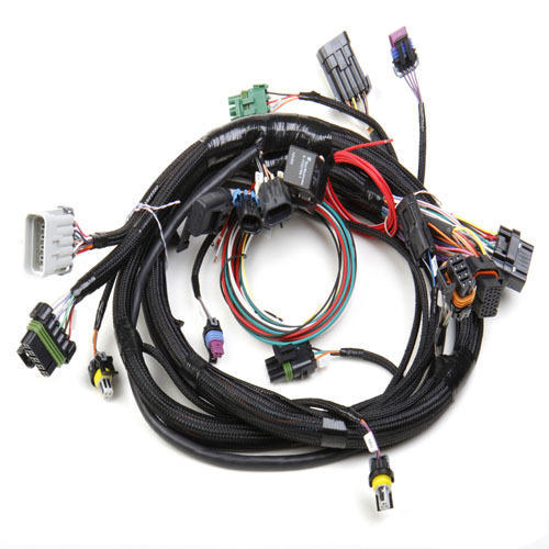 electric wiring harness in nashik maharashtra electric wiring electric wiring harness in nashik maharashtra electric wiring harness price in nashik