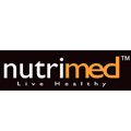 Nutrimed Healthcare Private Limited