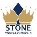 Stone Tools & Chemicals Private Limited