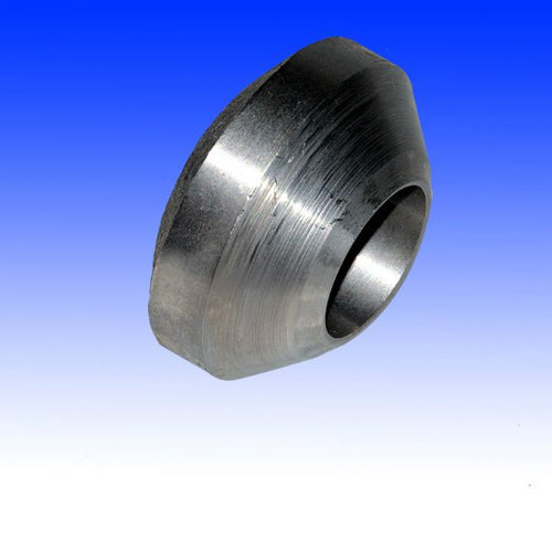 Duplex steel products nuts manufacturer