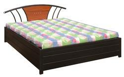 Lifton Storage Bed
