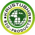 Kaustubha Bio Products Private Limited