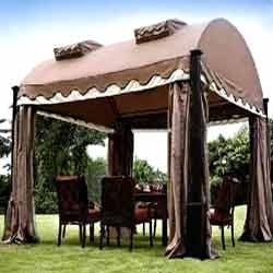 Gazebo Tents Design | Best Modern Furniture Design Directory Blog