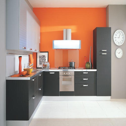 Modular Kitchen Cabinets Price Hyderabad Godrej Kitchen