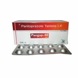 Pharma PCD / Franchise in Chandigarh for Rajkot