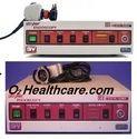 3 Chip Camera Medic...