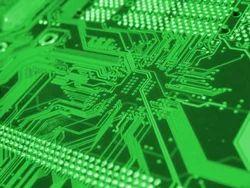 Circuit Design Consultancy