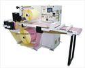 Label Inspection & Slitting Machine