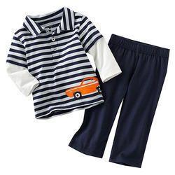 63449b8e795e Boys Clothes in Ludhiana, बॉयज क्लोथ्स , लुधियाना, Punjab | Boys Clothes  Price in Ludhiana
