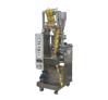 Automatic Continuous Motion Vertical Small Pouch Packing Machine with Micro Adjustable Cup Filler