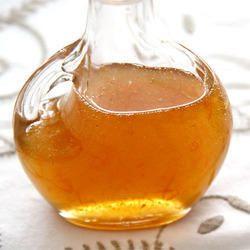 Antawic Dry Syrup