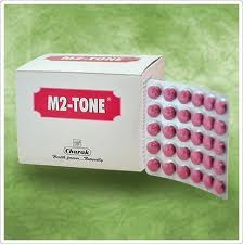 M2-Tone+Tablets