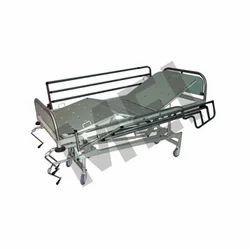 CCU  ICU Bed Mechanical