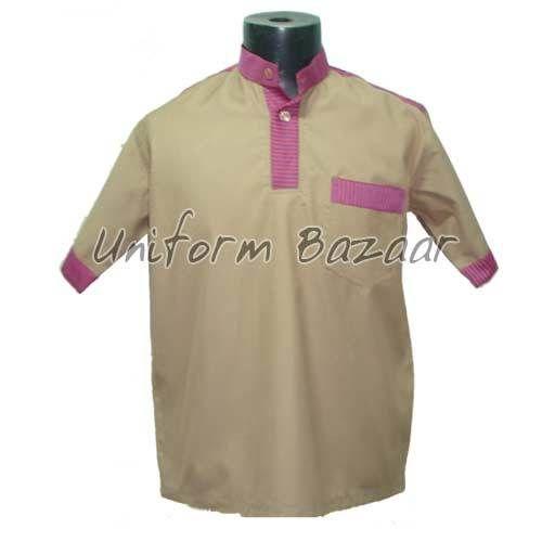Service Uniforms- ServiceU-145