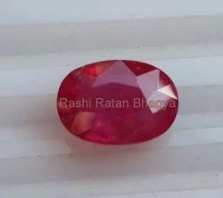 Ruby+Gemstone+%28manak%29