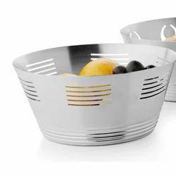 elegant-bread-basket