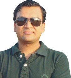 Ravindranath Chatterjee, The Park