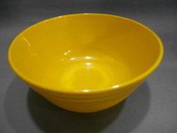 Melamine Soup Bowls