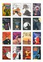 Detective Stories 16 Book