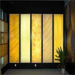 Resin Panel Manufacturers Suppliers Amp Exporters
