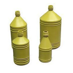 Mahavir Shape Jerry Cans