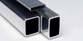 Navbharat Tubes Limited