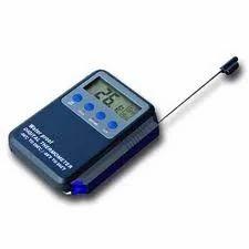 Digital Themometers