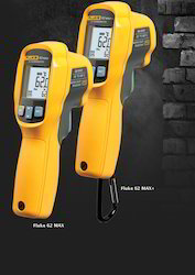 Fluke 62 Infrared Thermometer