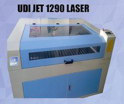 laser printer udi jet 1290