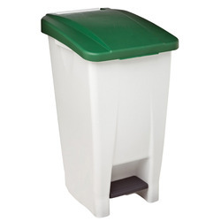 Foot Operated Waste Bins