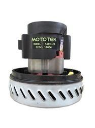 Vacuum Motor Manufacturers Suppliers Exporters